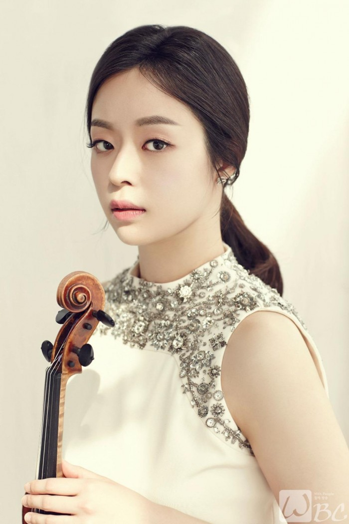 Dami Kim2018(2)_ⓒJino Park_rd.jpg