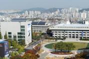 인천시, 광역시 중 최초로'장애인통계' 개발