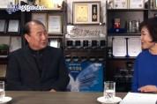 제 7회 인천사람들 / 최광오 현대자동차 청라트럭서비스 케어서브전담 반장