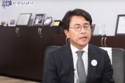 제 13회 인천사람들 / 인천서구 이재현 구청장