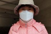 인천보훈지청, '독거, 거동불편 보훈 가족 영양식 긴급' 지원